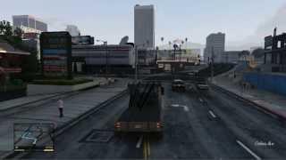 Grand Theft Auto V - *Live Stream* -