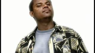 Yehunie Belay - Wole belu ወለ በሉ (Amharic)