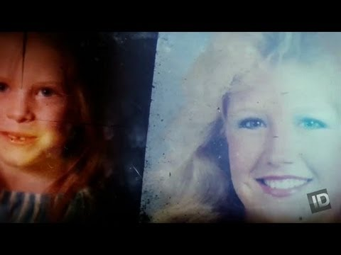 He Killed to Feel Important | On the Case With Paula Zahn