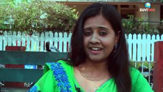 Malayalam Movie Punnyalan Agarbathies Review