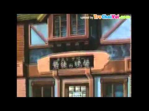 YouTube - Phim hoat hinh Conan tap 18b.flv
