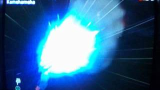 Como Hacer La Fusión En El Dragon Ball Z Budokai