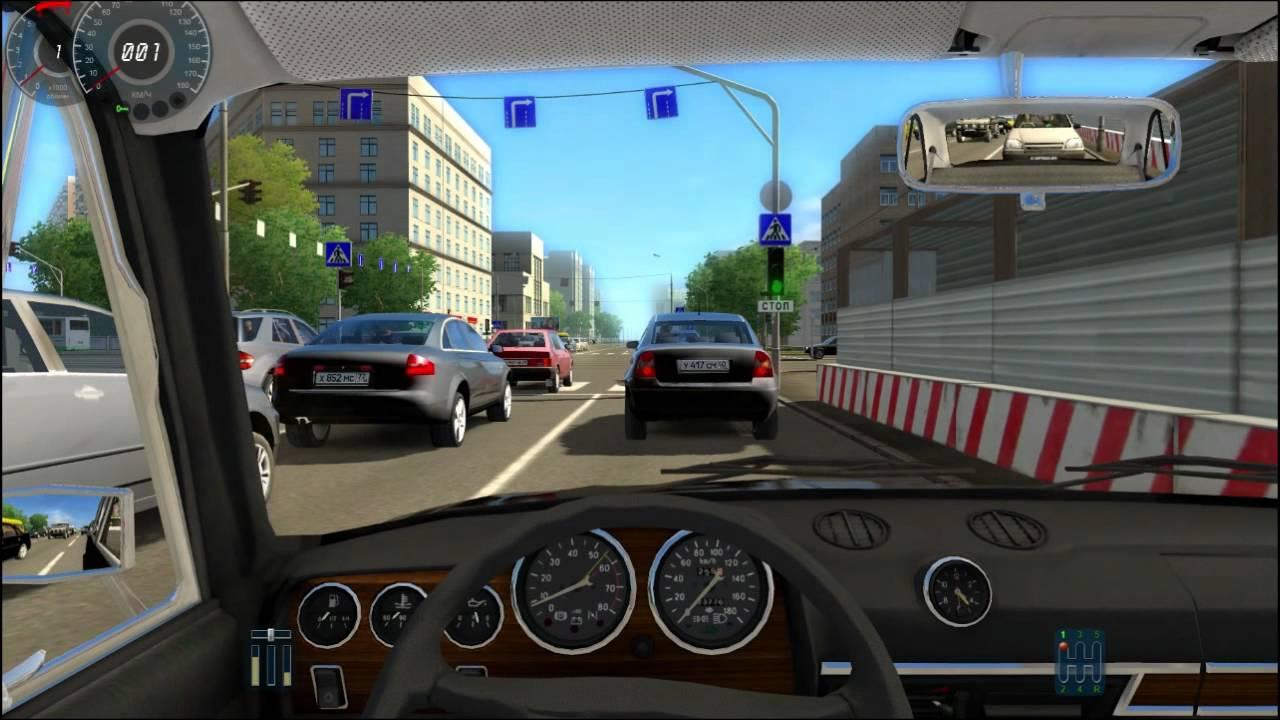 Farming Simulator Pc Game Highly Compressed Worldsgett