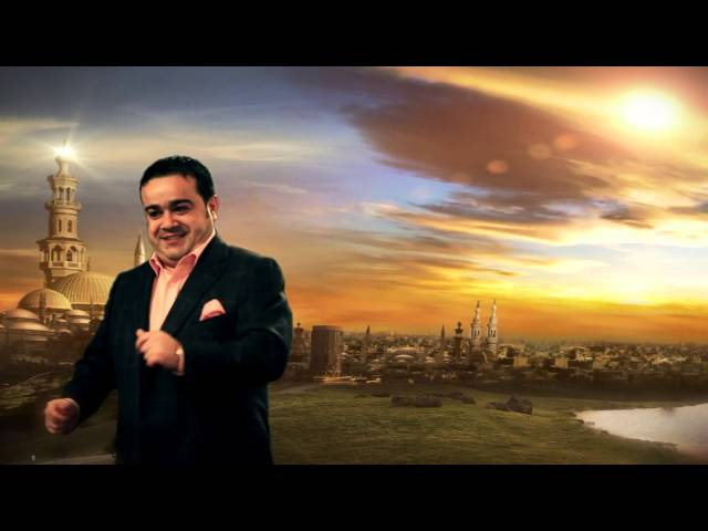ADRIAN MINUNE & ROXANA - DACA AS FI VRAJITOR, OFICIAL VIDEO