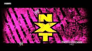 "WWE NXT 2010 Theme Song #3 ""You Make The Rain Fall"