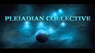 Pleiadian Predictions 2015