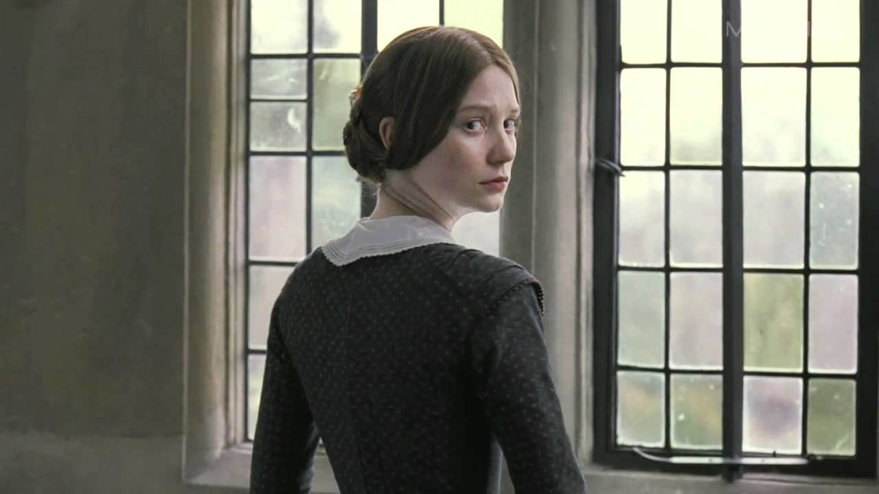 feminism in jane eyre Charlotte bronte's 1847 masterpiece ''jane eyre'' is more than one of the most  iconic love stories in all of literature in it, readers can find an unlikely feminist.