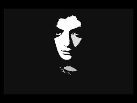White Smoke Teens - Smokey The Beats (Lorde White Teeth Teens Remix)