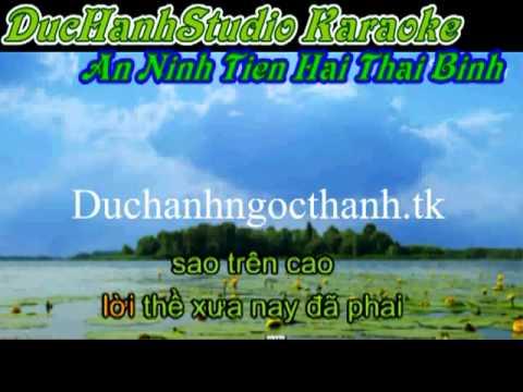 Hình ảnh trong video Ngôi Sao Lẻ Loi - Phan Đình Tùng Karaoke