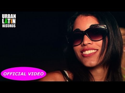 MR. JORDAN FEAT. JOSE EL PILLO ► Si Tu No Quieres a Nadie (OFFICIAL VIDEO) ► LATINO URBANO