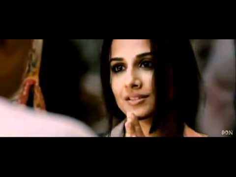 Kahaani- New Bollywood Thriller-Trailer-(2012) Ft Vidya Balan