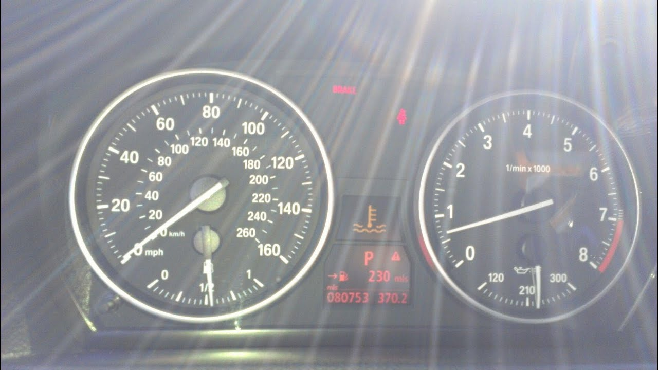 Warning lights bmw download bmw warning lights for android 2007 bmw 328i temperature warning light autos post buycottarizona Gallery