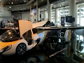 Flying car costing $1 million unveiled at Monaco Auto Show..
