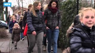 MTVActueel: Kerststal De Vonder / Stanislaus - 775