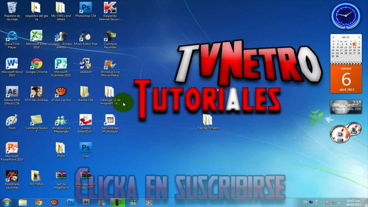 Gta san andreas free download for windows 7 ultimate - GetPCSoft