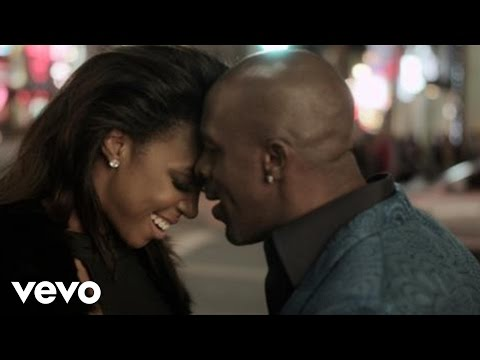Joe - Love & Sex Pt. 2 ft. Kelly Rowland
