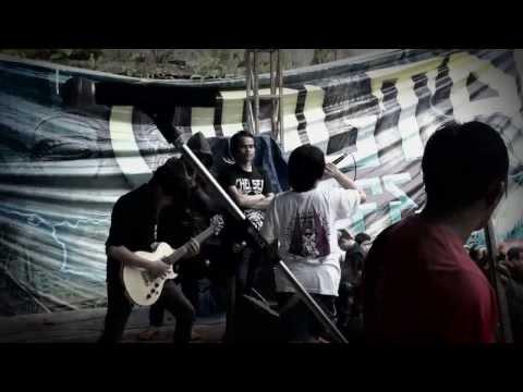 RENEWAL - Bipolar Disorder Live at Finish Him - Freedom Roar - Sukabumi