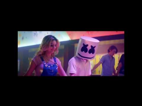 youtube video Marshmello - Summer (Official Music Video) with Lele Pons to 3GP conversion
