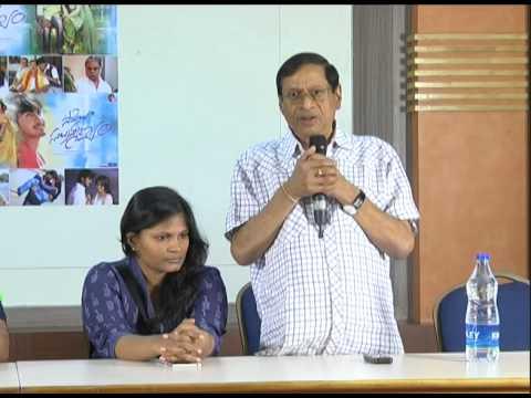 Saheba-Subramanyam-Movie-Release-Press-Meet