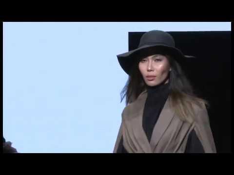 Asia Newgen Fashion Award 2017 (2)