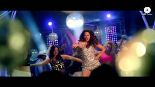Look Into My Eyes - Humshakals Video Song HD 1080p