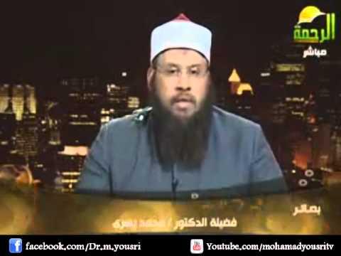 بصائر القرآن - الحلقة الثانية
