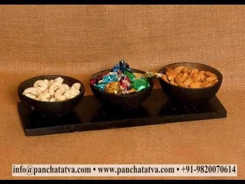 Coconut Shell craft ideas-Coconut Shell craft-Coconut Shell art-Suppliers-Mumbai,Bangalore,Chennai