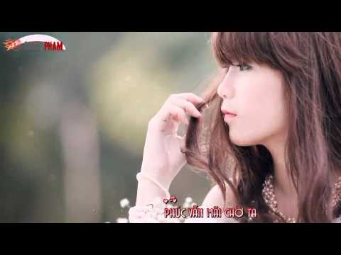 Chậm Lại Một Phút - Văn Mai Hương [ Video Lyrics ]