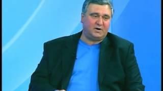 "Передача ""Агуеисра"" на канале АГТРК от 29 апреля 2013."
