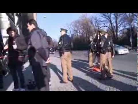 Uli Hoeneß akzeptiert Haftstrafe: Alle Ämter niedergelegt | Bayern-Präsident tritt zurück