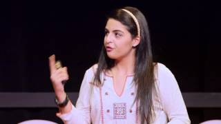 What standardized tests don't measure | Nikki Adeli | TEDxPhiladelphia