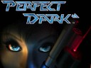 Perfect Dark OST - Institute Menu