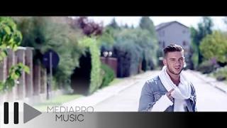 Dorian Popa - Pe placul tau (VideoClip Original)