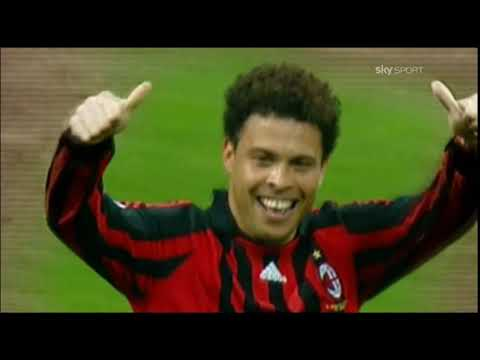 R9: O Fenômeno, The Best of Ronaldo 1993 - 2011 - HD