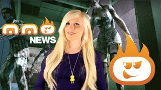 This Week in MMO News with Hannah Carr April 5th 2014