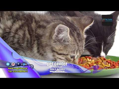 Pet Center | Pet Shop Καλλιθέα,Ωδικά Πτηνά,Ψάρια,Τρωκτικά,Αξεσουάρ,Ενυδρεία,Χύμα Τροφές