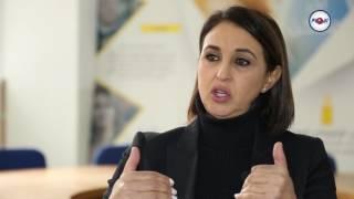 منيب وحظر البرقع في المغرب