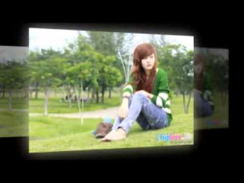 chuyen tinh tren facebook( ngam girl xinh)