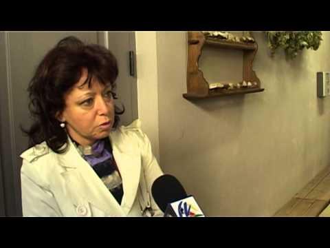 Смотреть видео Посещение Вентспилса представителями Юрмальской думы