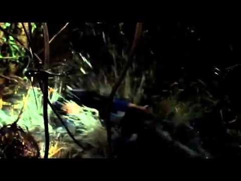 Trailer Phim Biết Chêt Liền Bản chính thức công chiếu 1406_2013_360p)
