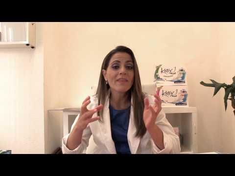 Cáncer cérvico uterino y causas