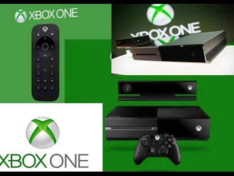 Modchips Legal In Europe! | Xbox One A Total Failure? | Media Remote | Fake Cronus Max
