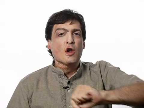 Dan Ariely: What Is Behavioral Economics?