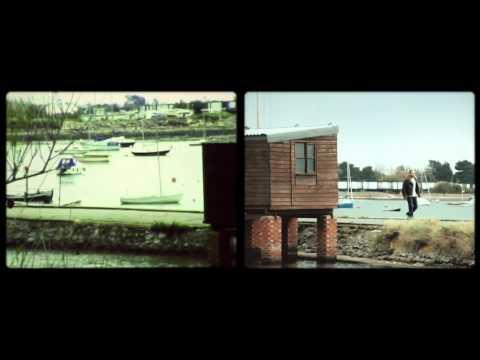 клипы зарубежные 2014