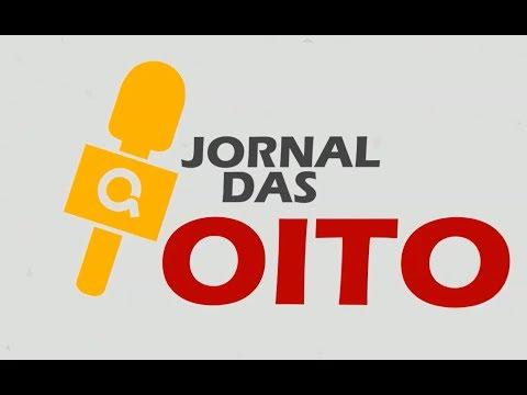 ADESSO TV grava programa em DOM PEDRITO