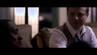 Dance Battle America FILM ENTIER HD En Français (2013