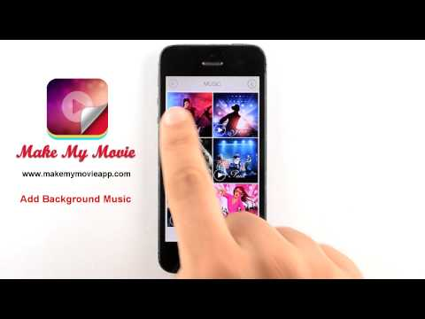 Create Photo Slideshow with Music FREE-
