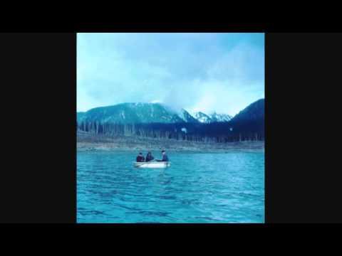 Alaska Fishing 1968