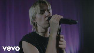 MØ - Run Away (Live)