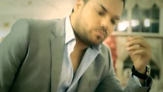 VALI DE LA PLOIESTI - TATA DE- AS AVEA PUTERE [VIDEO ORIGINAL HD]
